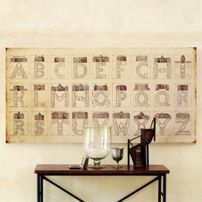 Steingruber Ballard Designs