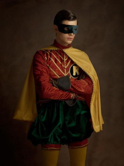 superheroes-robin_3111213k