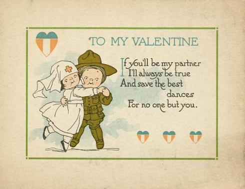 WWW Valentine LOC 1919 2