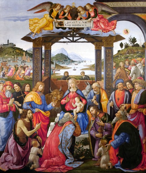 Adoration_of_the_Magi_Spedale_degli_Innocenti
