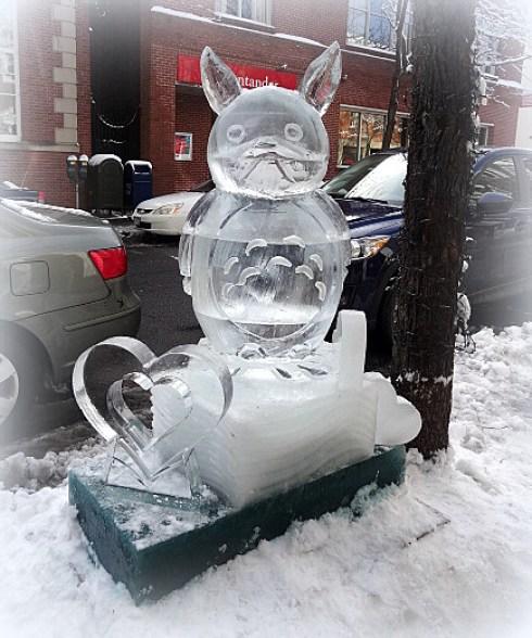 ice sculptures 009p