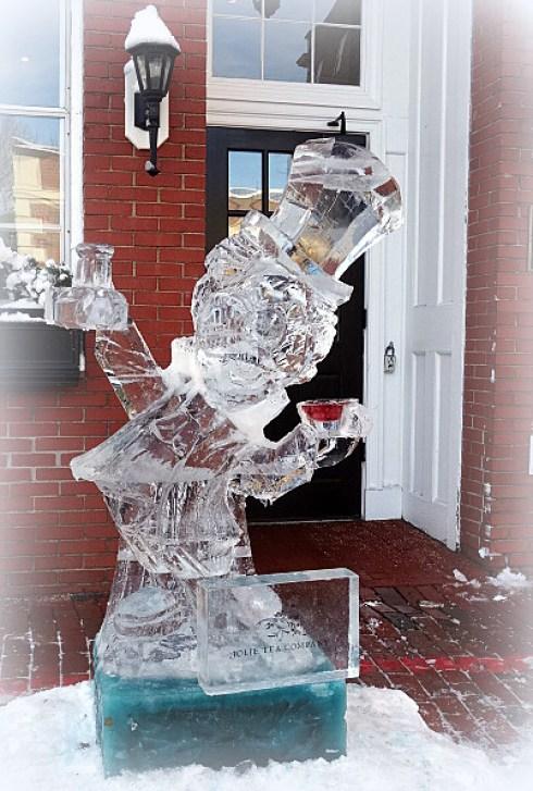 ice sculptures 049