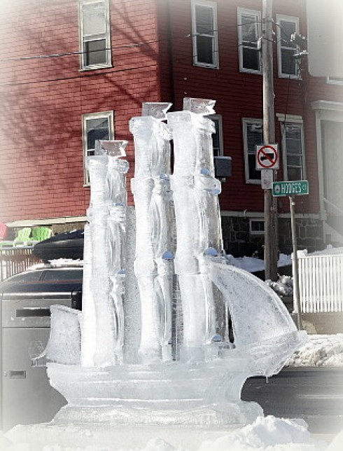 ice sculptures 055