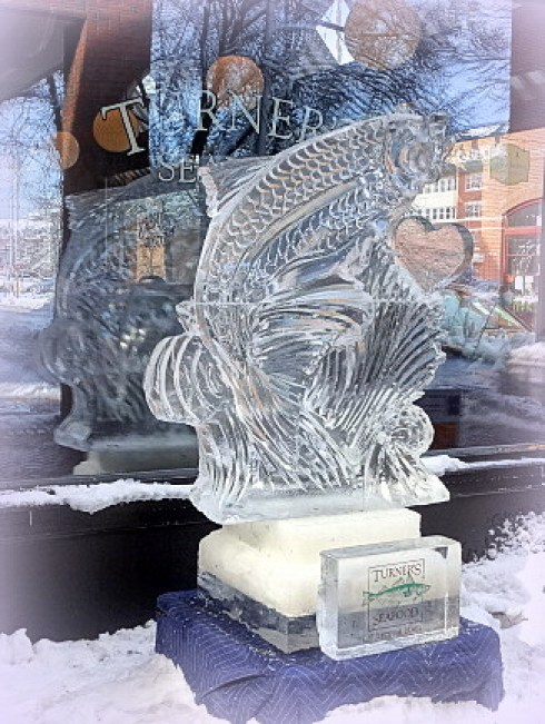 ice sculptures 071