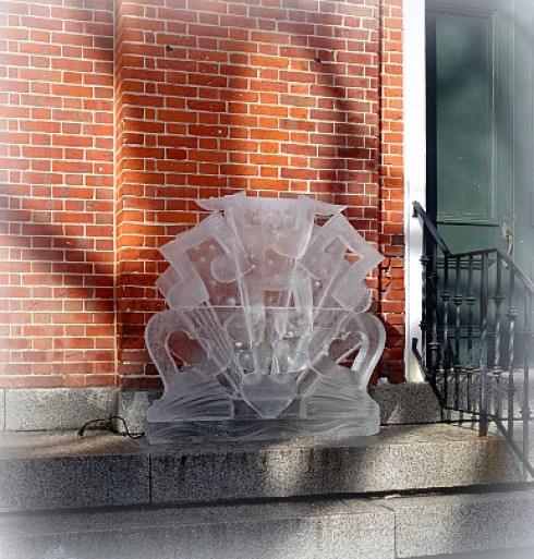 ice sculptures 073