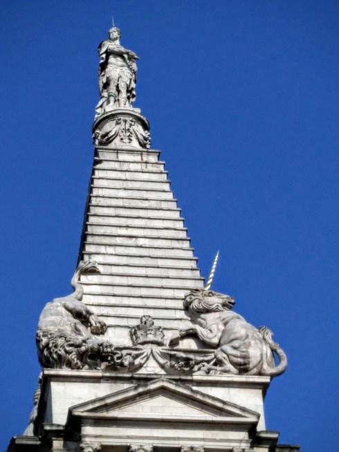 Hawksmoor St. Georges 3