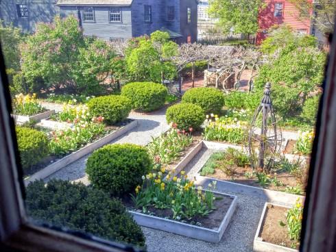 Gables Garden 2