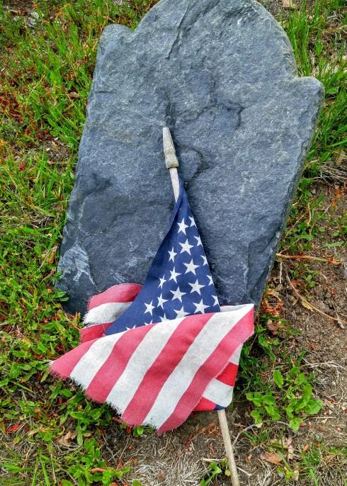 Memorial Day 9