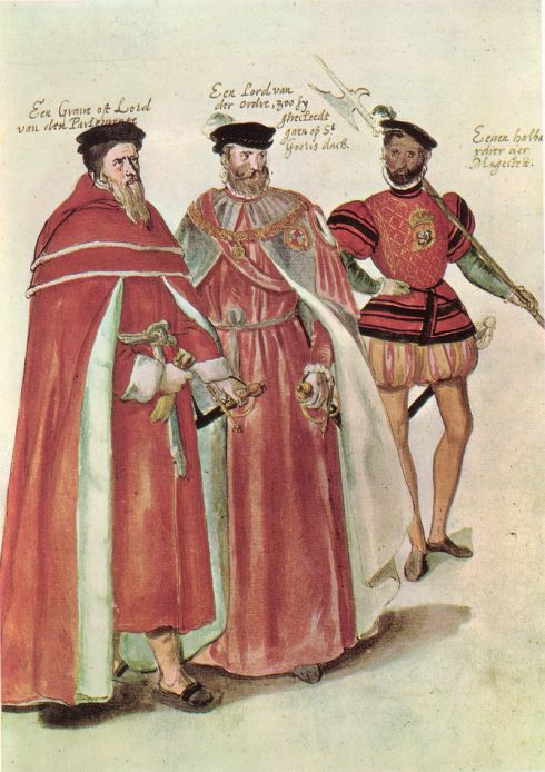 800px-Two_Lords_and_a_Halberdier