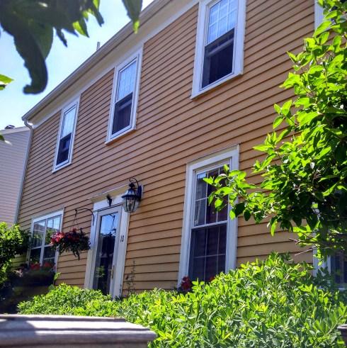 1770 Hardy Street