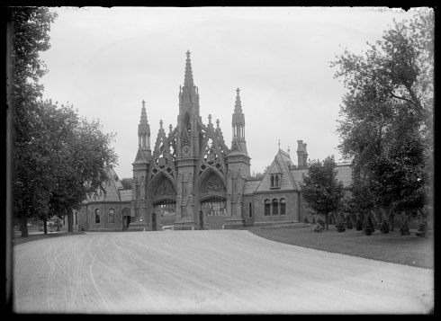 bracklow-greenwood-cemetery-brooklyn