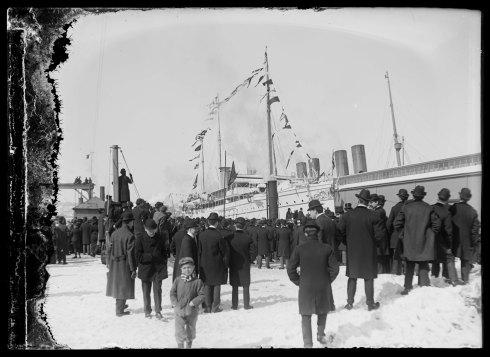 bracklow-kaisers-ship-1902