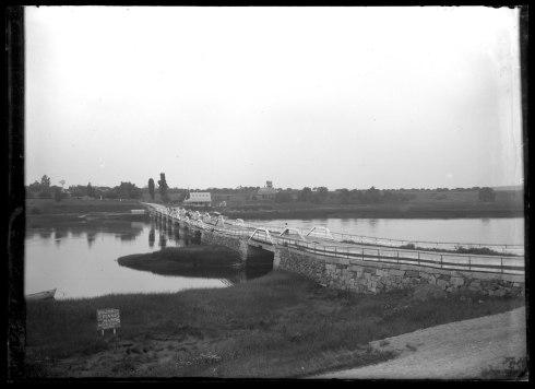 bricklow-bridge-of-parker-river