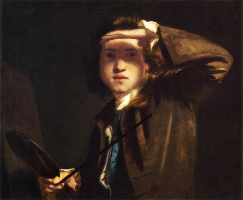 British Faces Self-portrait_c.1747-9_by_Joshua_Reynolds_(2).jpg