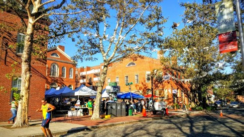 fall-farmers-market-salem