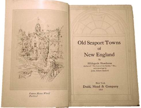 hh-old-seaport-towns-of-ne