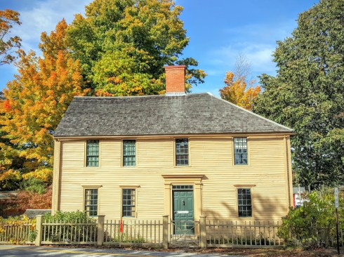 pumpkin-emerson-wilcox-house-york
