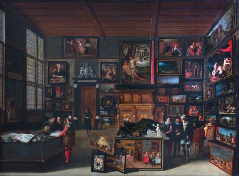 cabinet-of-an-art-collector