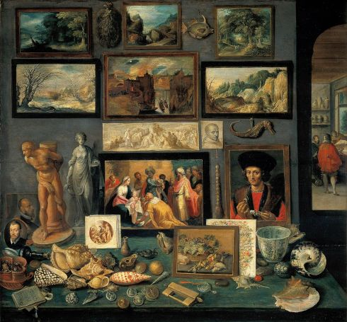 cabinet-of-art-and-curiosities-f-francken
