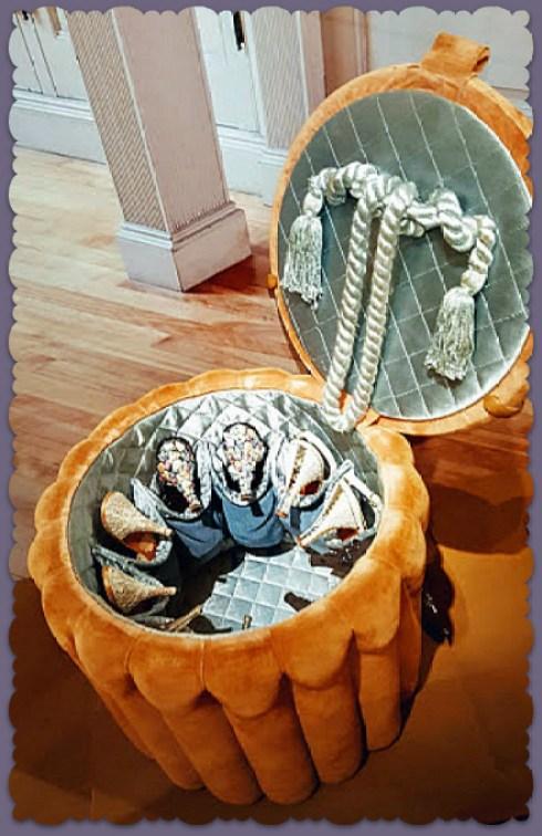shoe-box2