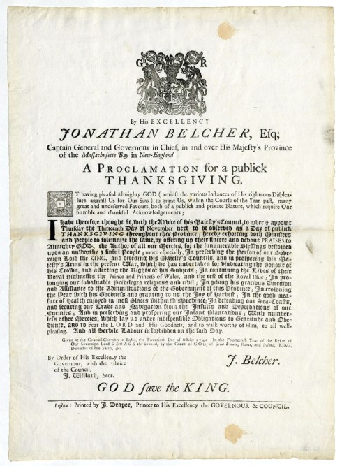 thanksgiving-belcher-broadside1