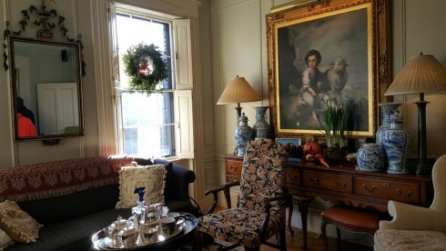 christmas-in-salem-room-2