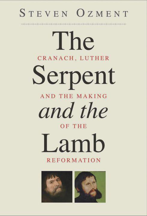 ozment-serpent-and-lamb