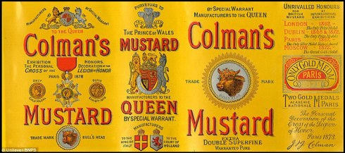 royal-warrant-colmans-mustard-1887