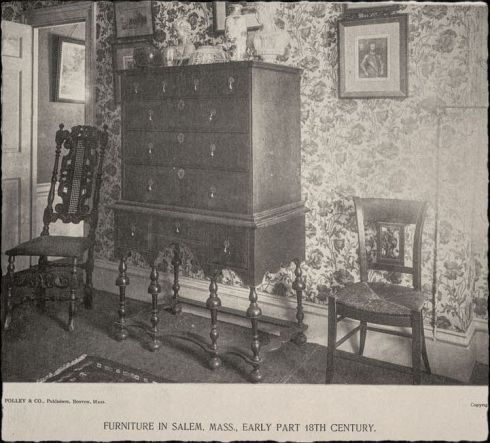 salem-interiors-1896-sideboard-and-chair