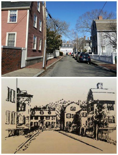 cambridge-street-collage