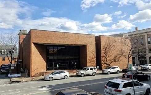 integration-district-court-building