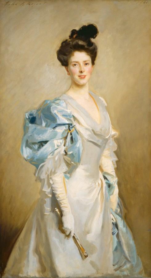 john-singer-sargent-mary-crowninshield-endicott-chamberlain-mrs-joseph-chamberlain-1902