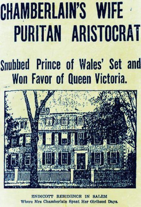 puritan-princess-bg-1914-july-5