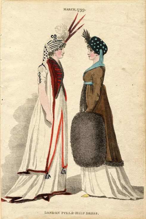 winter-dress-london_dresses_winter_1799