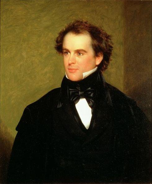 Charles_Osgood_-_Portrait_of_Nathaniel_Hawthorne_(1840) (1)
