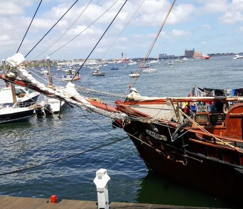 Sailboston 6