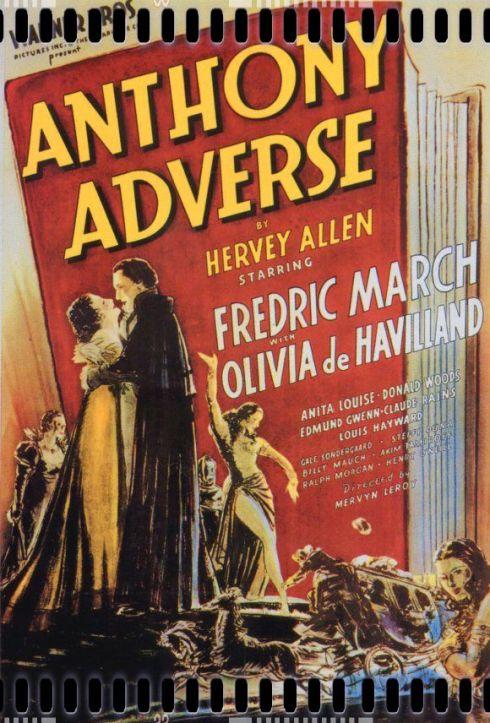 anthony-adverse-1936