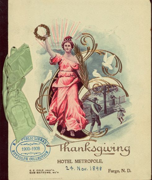 Thanksgiving 1898 nypl.digitalcollections.510d47db-3321-a3d9-e040-e00a18064a99.001.q