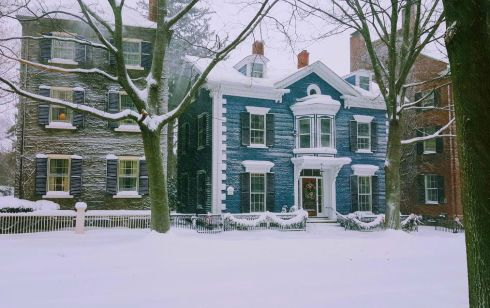 Snowcylone 10