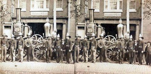 Fire 1865