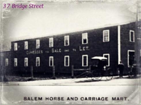 Salem 1897 37 Bridge Street