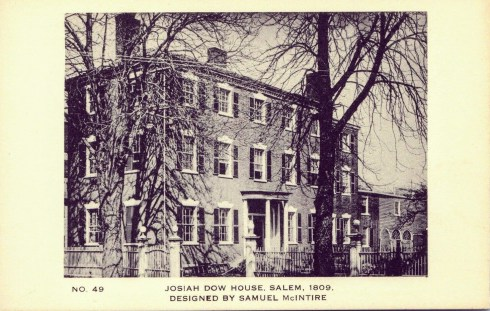 essex-institute-josiah-dow-house-salem-ma-1809-designed-samuel