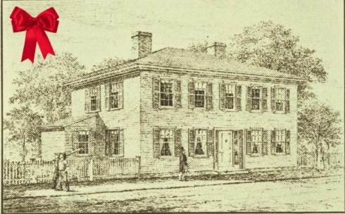 diary-holyoke-house-d.-1895