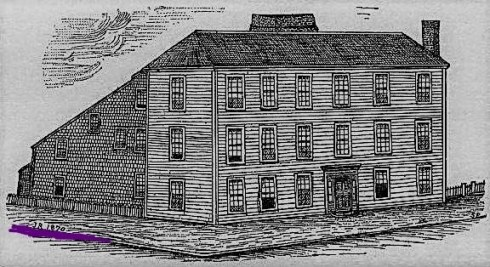 benjamin-marston-house-salem-massachusetts (4)_LI