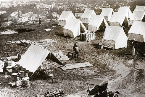 Brookline Tent City (3)
