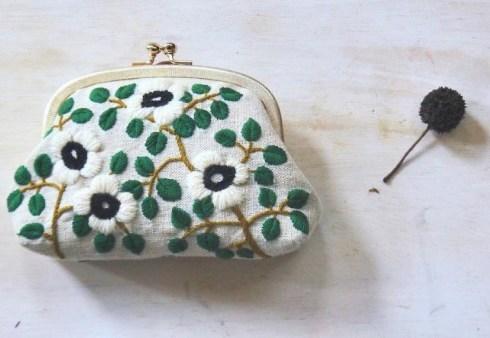 Emboidery Bag (2)