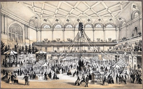 Ladies Fair Boston 1858 (2)