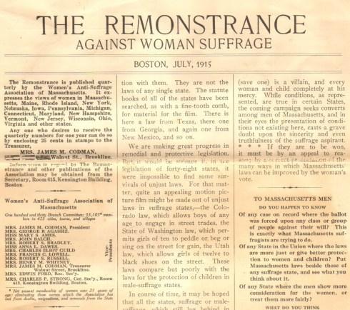 Remonstrance 1915 (3)