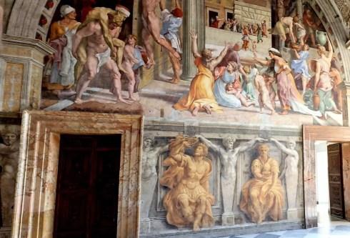 Virtual Vatican (3)