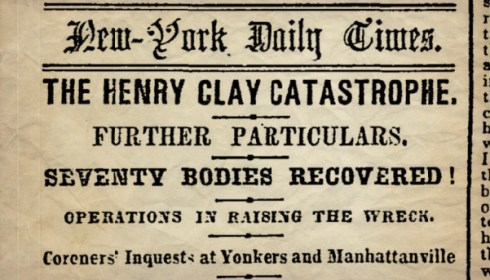 Hawthorne NYT Aug 2 1852 Inquest (3)